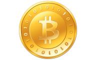 bitcoinlogo_large_verge_medium_landscape
