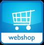 webshop-logo