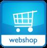 webshop-logo.png